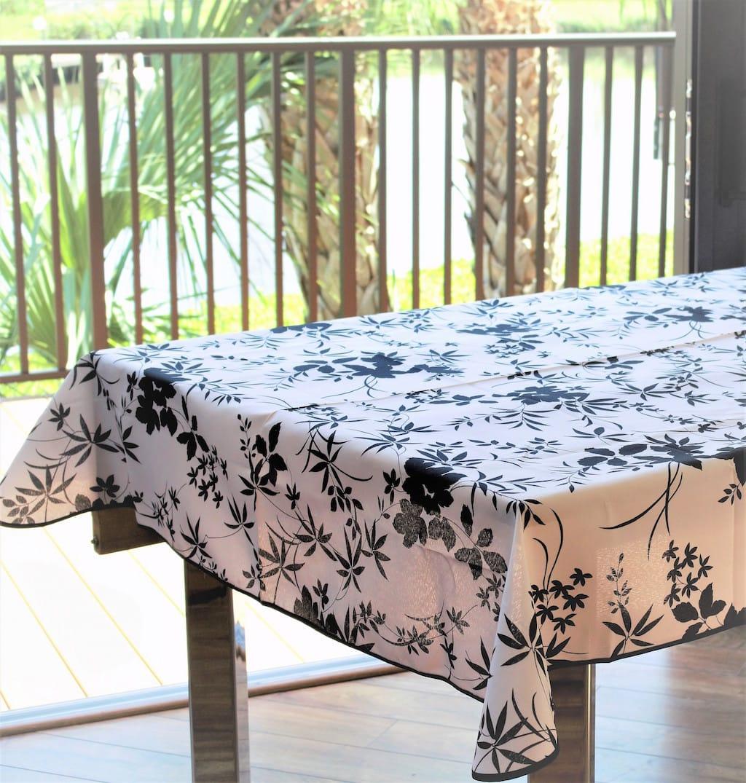 Moden-Black White  sc 1 st  Provence Tableware & Modern Black and White - Provence Tableware